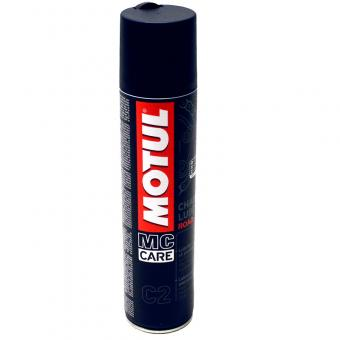 Motul Chain Lube C2 400 ml Spray
