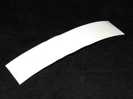 3M 8815 Acryl Polymer leitendes Transfer Klebeband thermal transfer tape 250x54