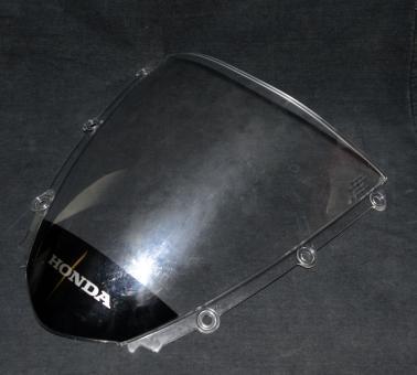 Honda CBR 1000 RR SC57 Windschild windshield M-211 B AS 6/7