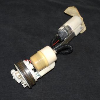 BMW C 650 GT K19 Benzinpumpe Kraftstoffpumpeneinheit Fuel pump assy 16147724969