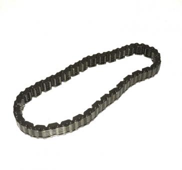 BMW C 650 GT K19 Primärkette Primary chain 24007729726