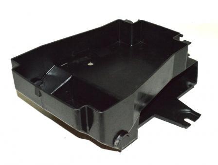 BMW K 100 RS LT RT 75 C S Werkzeugkasten Tool box 51161459061