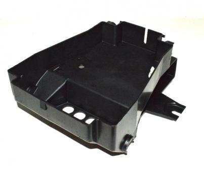 BMW K 100 RS LT RT 75 C S Werkzeugkasten Tool box 51161459061 I