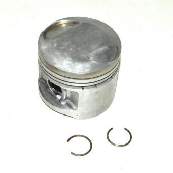 BMW K 75 C S Mahle Kolben piston 66,98 11251460577 ohne Ringe
