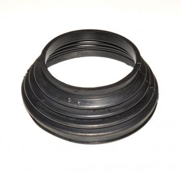 BMW R 1150 850 RT GS Faltenbalg Rubber boot 33171452504