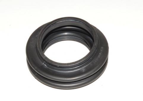 BMW K R Modelle Faltenbalg Schwinge Rubber boot swingarm 33171454552
