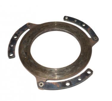 Anpressplatte Kupplung Pressure plate clutch BMW K75 C S RT 21211457458