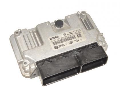 CDI Motroinic Bosch 7697304 BMW K 1200 R K43