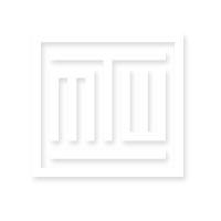 Husqvarna ETRTO 17x3.50 Felge wheel CR125 CR250 TC610 TE410/610 WR125/250/360