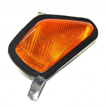 Blinker vorne rechts flasher front right 1459096 BMW K 100 RT RS LT 75 C S 1100