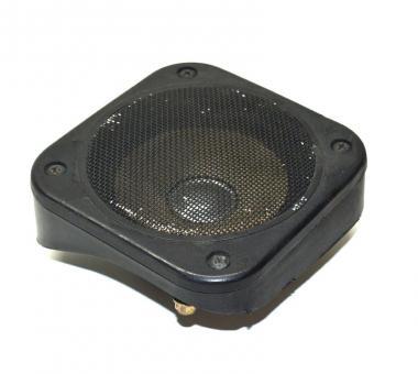 Lautsprecher links speaker left 65132315572 BMW K 100 RT LT K75 RT