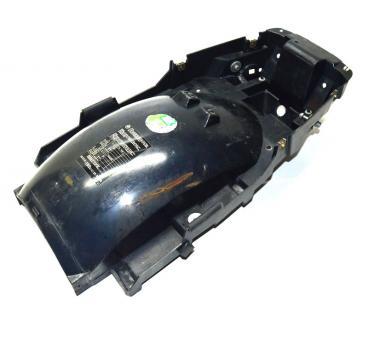 Heckteil unten Tail part lower 46622313122 BMW R 1150 1100 850 RS RT