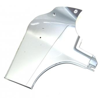 Abdeckung links Covering left 46637665921 BMW R 1150 RS