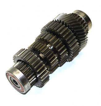 Zwischenwelle Intermediate shaft GAR 23212330177 BMW R 1150 GS RS RT