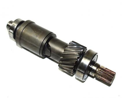 Antriebswelle Drive Shaft 23217651172 BMW R 1150 1100 GS RT RS R K 1200