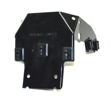 Halter Elektrik holder plugs connectors 2306976 BMW R 1150 R Rockster