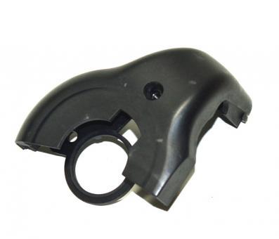 Gasseilumlenkung accelerator cable deflection 2333488 BMW R 1150 R Rockster