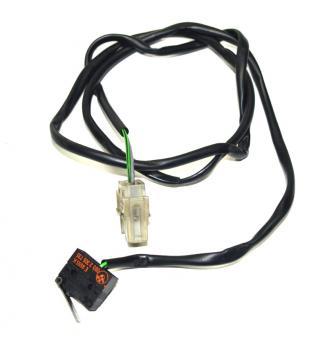 Kupplungsschalter Clutch switch 61312305735 BMW R 1150 R Rockster