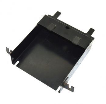 Halter ABS Steuergerät holder control unit 61212310460 BMW K1 K 100 1100 RS LT