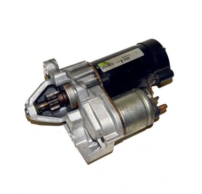 a61 modelle